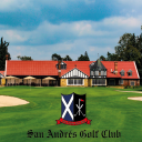 San Andres GC