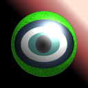 Super Orbiter