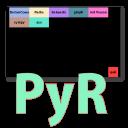 PyR 0.20