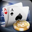 Live Holdem Pro Poker 德州扑克