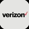 Icona My Verizon Mobile