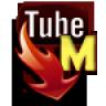 TubeMate Icon