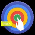 ícone smart touch pro no ads