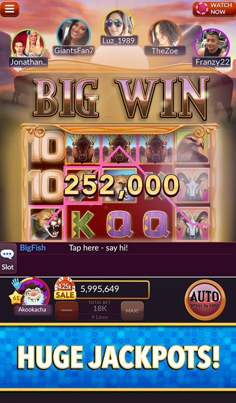 Slots of vegas casino software download thebes casino review