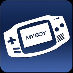my boy games download free