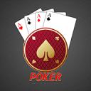 Online Poker Casino guide