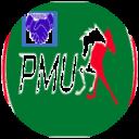 Pmu - pmub: gain, pronostic, journal hippique