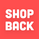 ShopBack 11.11 Sale | Cashback on Shopping