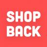 ShopBack - The Smarter Way | Shopping & Cashback Icon