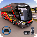 Arena Super Bus: Simulator Pelatih Bus Modern 2020