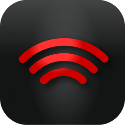Broadcastify Police Scanner 1 63 Download APK for Android