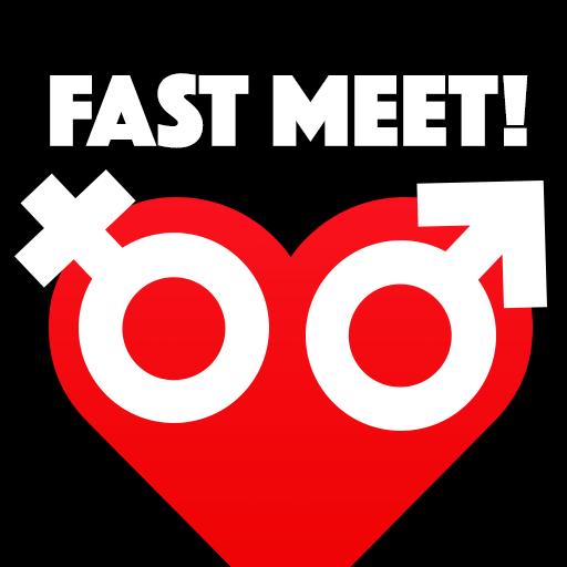 Download fast meet