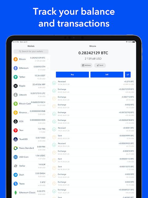 Get free bitcoin. Satoshi Į Bitcoin Valiutos « Užsidirbk pinigų su bitcoinais