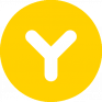 yonomi smart home automation icon