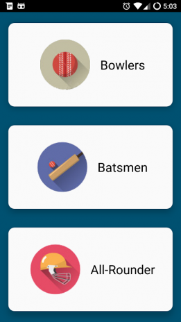 Cricket Wallpapers Hd4k V30 Download Apk For Android Aptoide