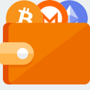 AllCoins Wallet - Multi-currency Crypto Wallet