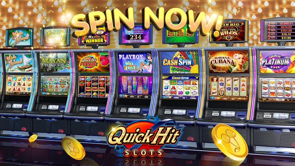 Platinum quick hit slot machine free play download party poker promo code 2017