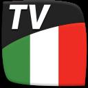 Italia TV EPG Gratuito
