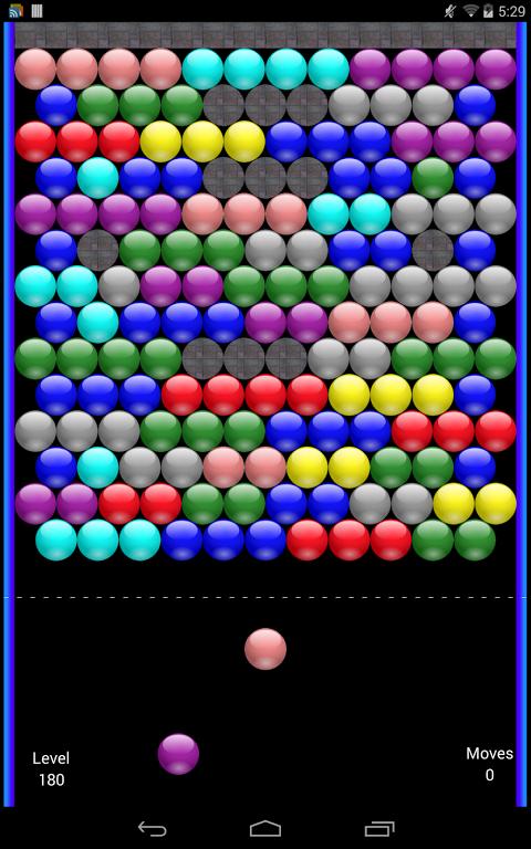 NR Shooter™ screenshot 2