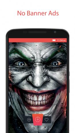 Wallz Hd Duvar Kağıtları 1080p 15 Android Aptoide Için Apk Indir