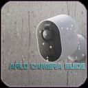 Arlo Camera Guide