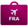 travel french icon