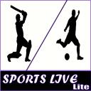 SL Lite -Live Cricket App