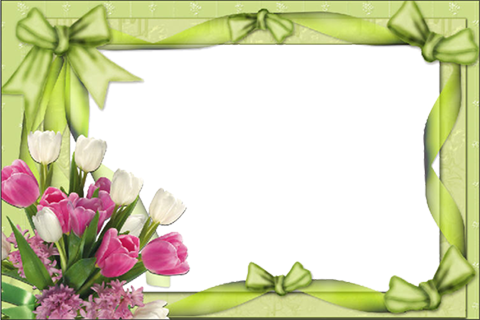 Romantic Love Photo Frame 1.0 Download APK for Android - Aptoide