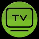 Дагар ТВ - Онлайн ТВ