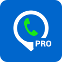 Mobile Number Locations Pro
