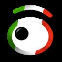 Italian TV SKY and soccer