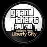 GTA Liberty City Stories 图标