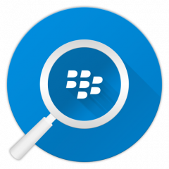 BlackBerry Device Search 1 2 11 3936 Download APK for Android - Aptoide