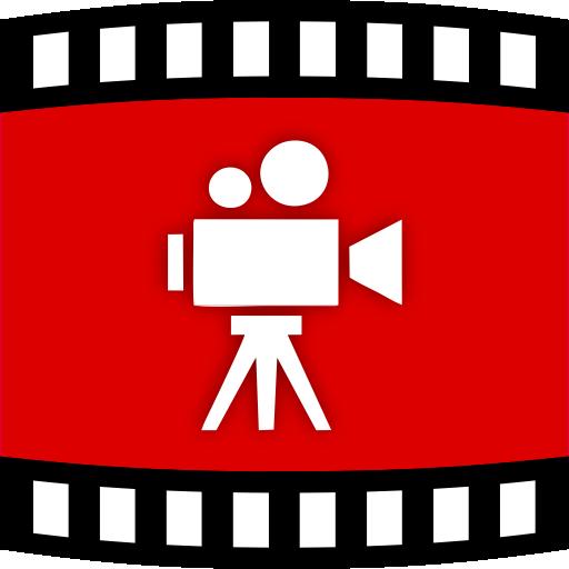 Full Movies Tube