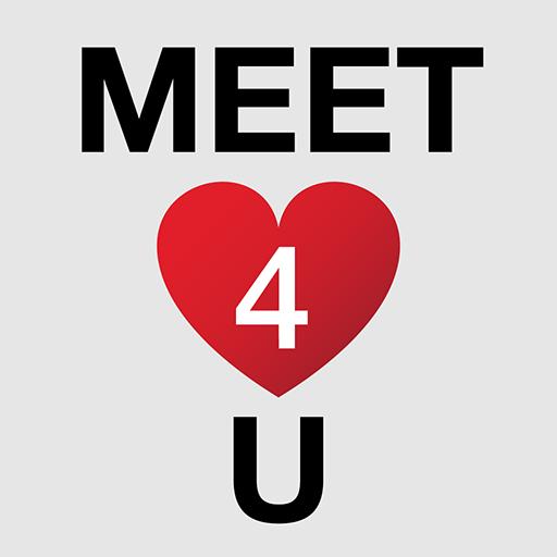 Meet4U