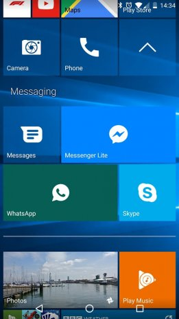 download skype for android 2.3
