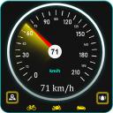 Tachimetro Gps: analizzatore di velocità digitale