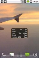 myF2G Screenshot