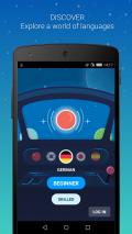 Memrise: Learn Languages Free Screenshot
