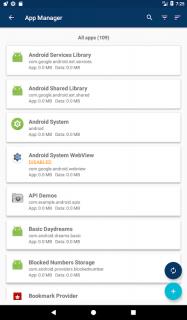 Root ToolCase screenshot 18