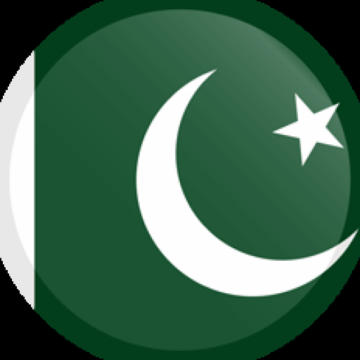 PakNews Icon