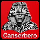 Canserbero Musica
