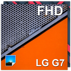 Concept LG G7 Wallpapers (FHD) 1 01 Download APK for Android - Aptoide