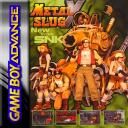 Metal Slug SNK