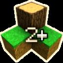 Survivalcraft 2+