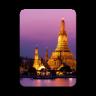 Bangkok BTS Travel