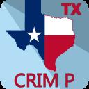 Texas Code Criminal Procedure