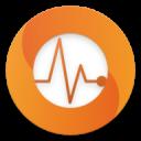 mwTorrent: lite torrent client
