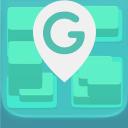 GeoZilla: Localizzatore GPS per trova la famiglia