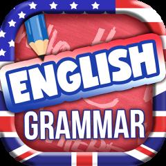 English Grammar Quiz Games – Ultimate English Test 2 0 Download APK